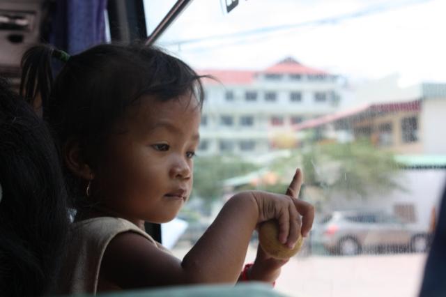 cambodia june 2010 673 - Copy